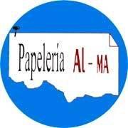 Papeleria Al-ma Libreria - Parla