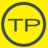 Tortoise Property