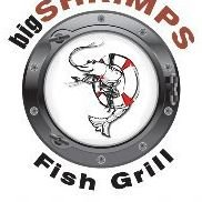 Bigshrimps Fish Grill