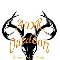 ADR Outdoors