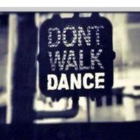 Let's Dance Atascadero