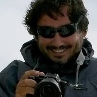Carlos Gascó - Fotógrafo Profesional