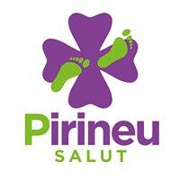 PirineuSalut