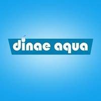 Dinae Aqua