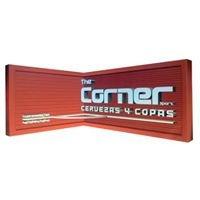 The Corner Sport