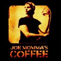 Joe Momma's Coffee at the Inn at Avila Beach