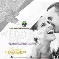 Venum Entertainment