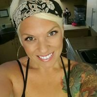 Amy Maggipinto Hair & Makeup