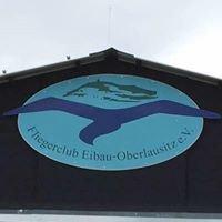 Fliegerclub Eibau - Oberlausitz e.V.