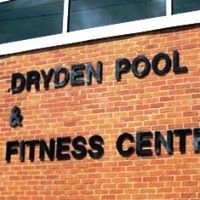 Dryden Pool & Fitness Centre