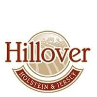 Ferme Hillover