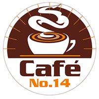 Cafe No. 14