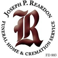 Joseph P. Reardon Funeral Home and Cremation Services
