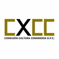 Conexión Cultura Congresos