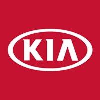 Leith Auto Park Kia