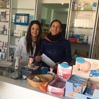 Farmacia Albalá