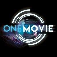 OneMovie