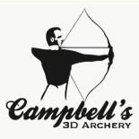 Campbell's 3D Archery