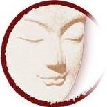Centro de Meditación Dharmadhatu