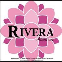 Rivera - Accesorios y Decoración para Floristerias -