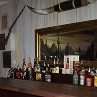 Western-Saloon Arizona