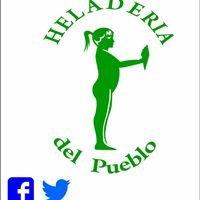 Heladeria del Pueblo