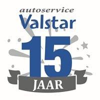 Autoservice Valstar