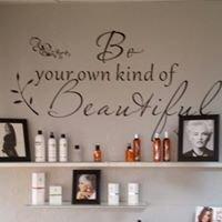 Simply Divine Salon and Spa