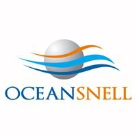 Oceansnell