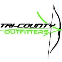 Tri-County Outfitters