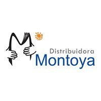Distribuidora Montoya
