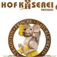 Hofkaeserei +Landwirtschaftsbetrieb