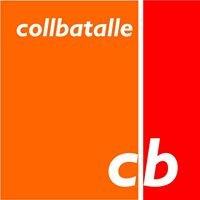 Grupo Carbó - Collbatallé