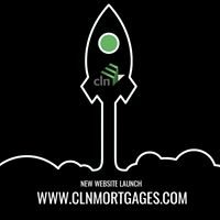 CLN Mortgages
