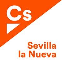 Cs Sevilla la Nueva
