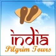 India Pilgrim Tours