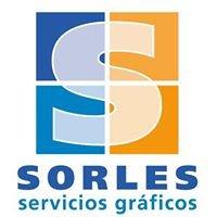 Sorles Imprenta Online