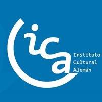 Instituto Cultural Alemán Sevilla