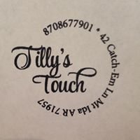 Tilly's Touch Photography