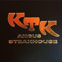 KTK Angus Steakhouse