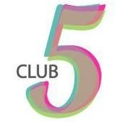 5 Club - Arouca
