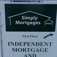 Simply Mortgages Plus
