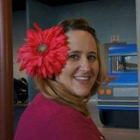 Cruise Planners - Ashley Delgado