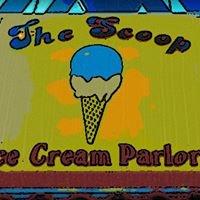 The Scoop Ice Cream Parlor
