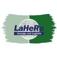 LaHeRo GmbH