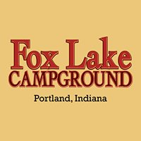 Fox Lake Campground