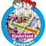 Remmi Demmi Kinderland