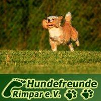 IG Hundefreunde Rimpar e.V.