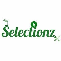 Selectionz
