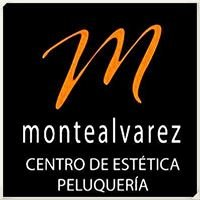 Montealvarez Salon de Belleza